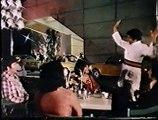 ZINDAGI TU NE HAR QADAM PE MUJHE - 01 - MAAZI HAAL MUSTAQBIL - GHULAM ABBAS ..... Shahid Lovers Circle