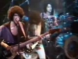 Thin Lizzy - The Boys Are Back In Town (1976)