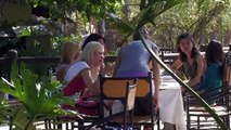 Gethlane Lodge - South Africa Travel Channel 24