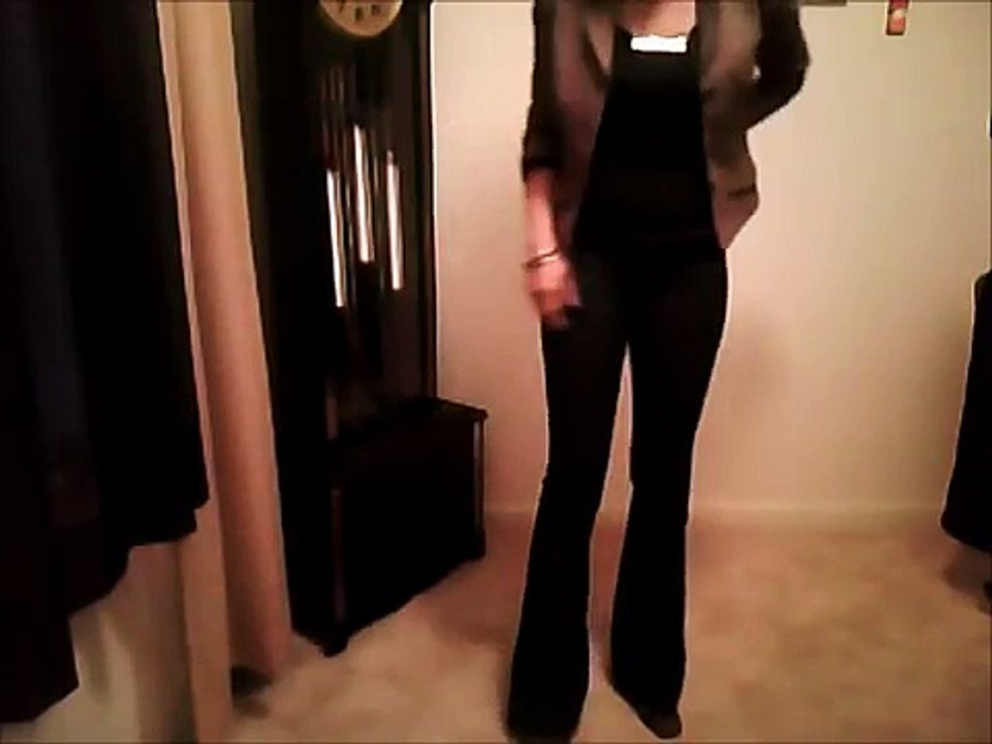 Fashion for Tall Women: Long Tall Sally Review