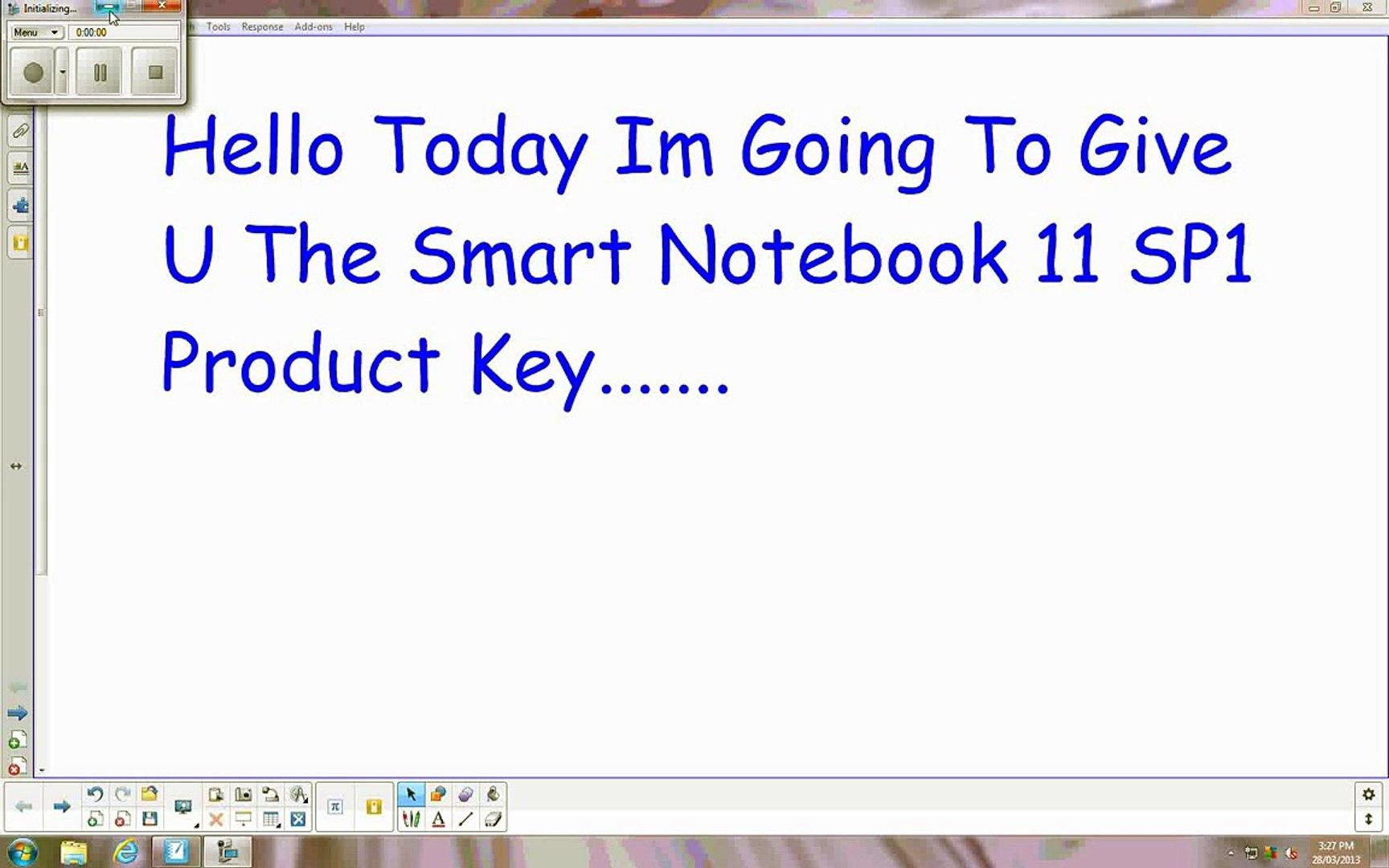 smart notebook 16 product key generator