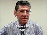Le tendenze del mondo del serramento, secondo l'ing. Marco Piana di SiPvc intervistato al MADE