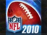 NFL 2010 MEJORES JUGADAS Y MUSICA, INGLISH, SPANISH, RASHIDABRAHAM DJ / VIDEO IMAGES