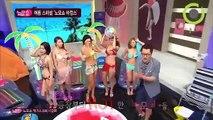 BEAUTIFUL SEXY GIRLS ON crazy SHOW _ Sexxxyyy Funny Korean Game Show