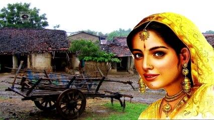 Rhim Jhim Barase La Sawanwa - KAJARI - Rain Song - Bhojpuri 2015.