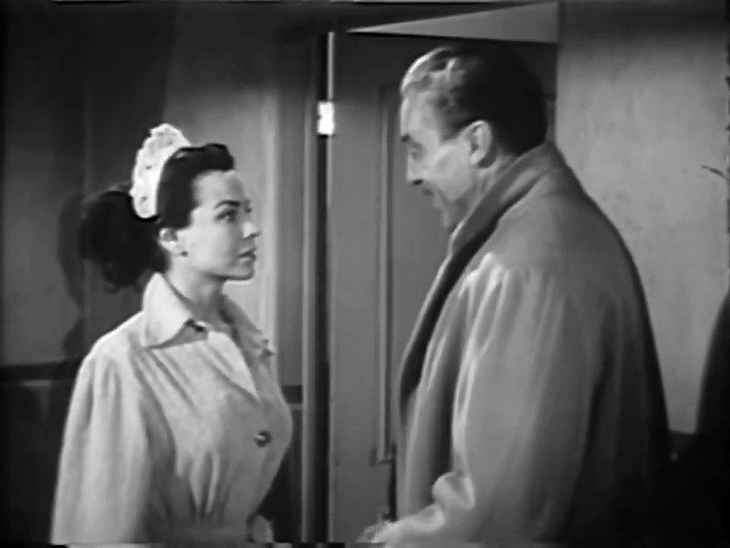 Passport to Danger-Prague-Classic Movies and TV-TV Channel