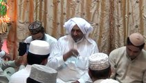 Muhammad younas Jamati Sahib~Punjabi Naat Shareef~Shahd naloun mithey Tery Bol Kamli Walya