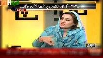 Indian Unity-Pakistani Media shocked