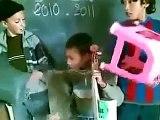 Cha3bi -Fokaha Maroc 2014 - Comedia 2014 - Fokaha Maghribia - Lmot Dyal Dahk