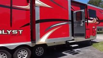 forest river trailers, 2015 forest river forester, forest river travel trailer, forest riv