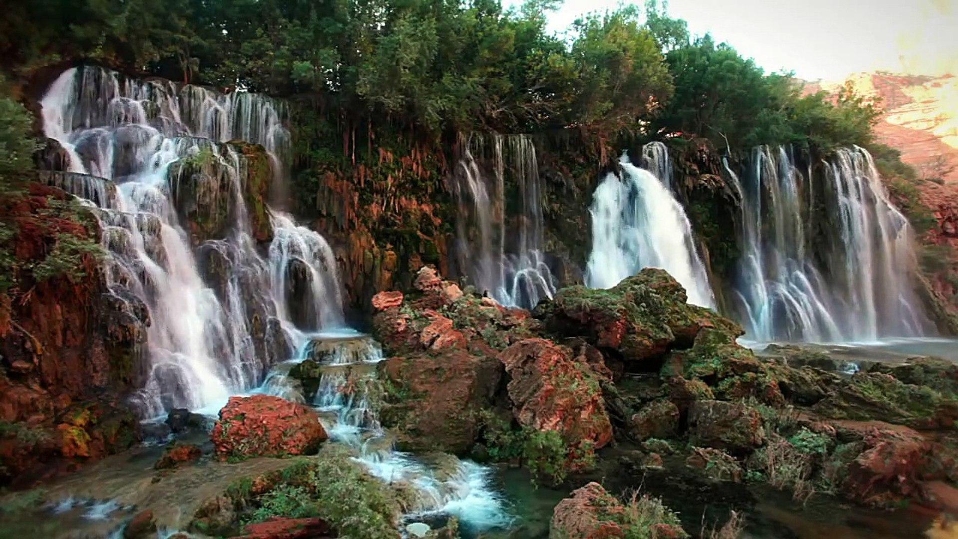 Grand Canyon  | Travel video | World Travel | Nature