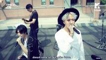 VIXX LR – Beautiful Liar [Special Clip] Band Ver. k-pop [german Sub]