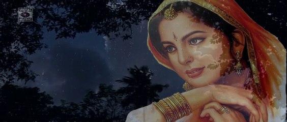 Saiyan Ghare Lavat ke Aava - KAJARI - Rain Song - Bhojpuri 2015.