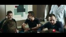 pub PokerStars Cristiano Ronaldo 2015 [HQ]