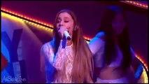 Ariana Grande   Problem Performances