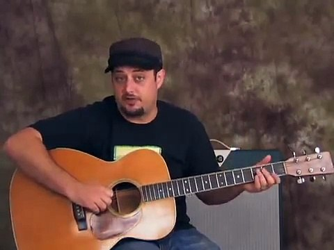 Rise against swing life away | gitarren tutorial deutsch youtube.