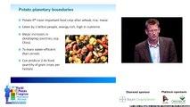 WPC2012, Workshop 8 - Potato innovation - Mark Lynas