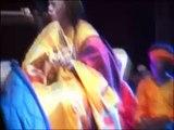 Baaba Maal en concierto