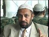 My Father Sheikh Ahmed Deedat - by Yousuf Deedat (4/7)