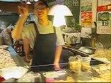 Taiwan Trip 2006 - First Video