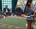 Funny iRaQi Ali Taher Comedy علي طاهر كوميدي مضحك