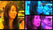 A single Jap girl in Singapore (Jap Fascination Pt 4)