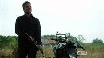 "The Flash 1x08 Promo ""Flash vs. Arrow"" (HD) Flash/Arrow Crossover Event"