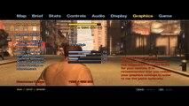 Grand Theft Aouto 5 Gta 5 Gta V Nasil Kurulur Online Nasil
