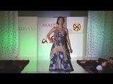 Pria Kataria Puri - Turkish Delight  - Fashion For Mai
