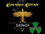 Corvus Corax - Sverker - 09 - Baldr
