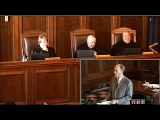 Lawyer David Domina Domina Law Medical Malpractice Nebraska Court of Appeals Scott v Khan Part 1