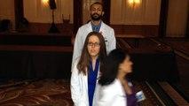 DO Day 2015: Nova Southeastern University College of Osteopathic Medicine