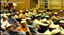 Sheikh Ahmed Deedat - Les Juifs et les Arabes !