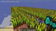 LittleLizardGaming - Minecraft Skyblock Fun : SKULL ISLAND