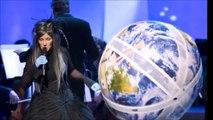 Yvon Jean reçoit - Diane Dufresne partie 18 - Radio Centre-Ville - 102,3 fm - Août 2015