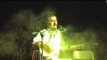 Ali Baran - Lori Lora Mina Munzur Festivali 2003