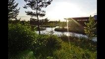 Center Parcs - Les Trois Forêts | Intro