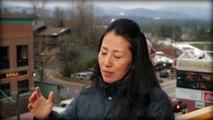 WADA - Yang Yang Testimonial