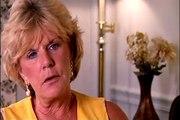 BSA Faces of Internet Piracy: Diane Goins