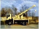 Isoli Military Cranes Autogrù Militari Army Story Video 1