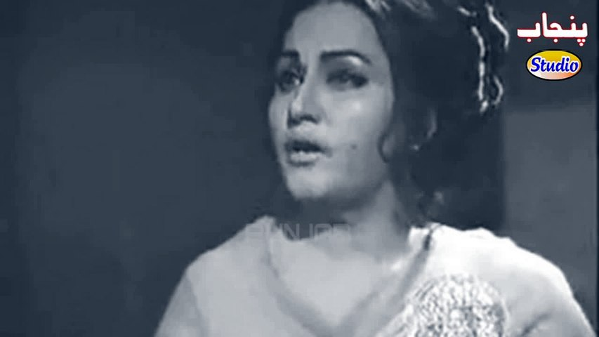 6 September Defence Day AE RAHE HAQ K Sahedo 6th September Defence Day 14 August Mili Naghmy new 2015 Song Punjab Studio