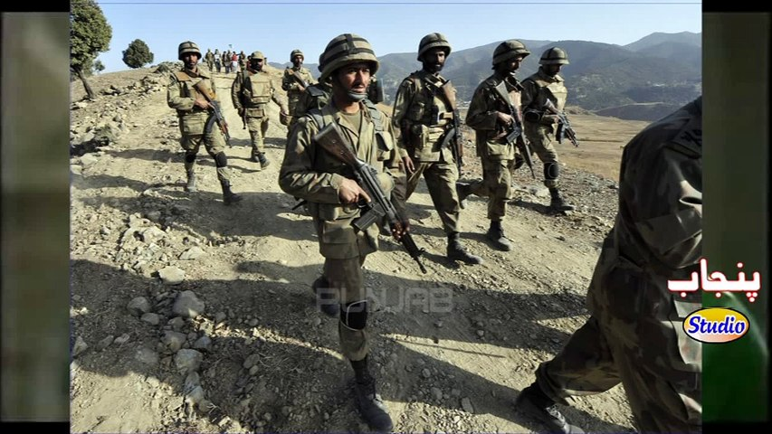 6 September Defence Day AE WATAN HUM Hain Trei 6th September Defence Day 14 August Mili Naghmy new 2015 Song Punjab Studio