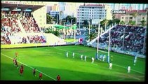 RUGBY TOP14 ORANGE A RCT TOULON  BAYONNE RESUME JOUR DE RUGBY SAISON 2010 2011.mp4