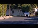 Essai Fiat Punto 2012 au Maroc par AutoNews Maroc