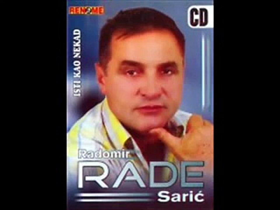 RADA SARIC - Adrenalin / NOVO 2016 | Doovi