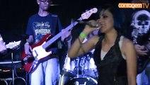 Prêmio Mineiro da Música Independente, 10 anos de rock in roll