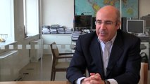 IN HIS OWN WORDS: Hermitage CEO discusses Sergei Magnitsky Act