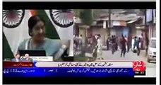 After NSA level Talks Failure, Pakistani Media Started New Propaganda