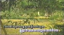 Khmer Pop Oldies