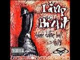 Limp Bizkit - Counterfeit (Three Dollar Bill Y'all $) [HQ]